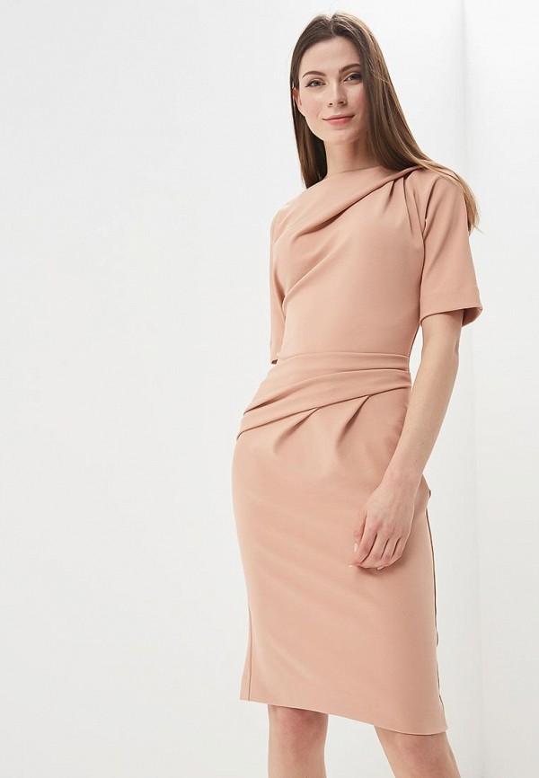 Платье Ruxara Ruxara MP002XW13YZ6 платье ruxara ruxara mp002xw0zzim