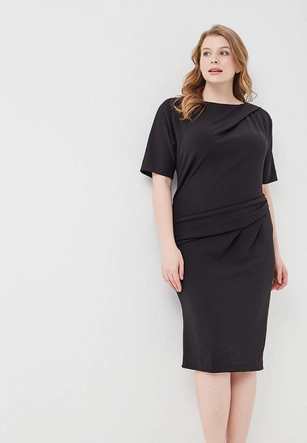 Платье Ruxara Ruxara MP002XW13YZE джинсы gap gap ga020ebvbr26