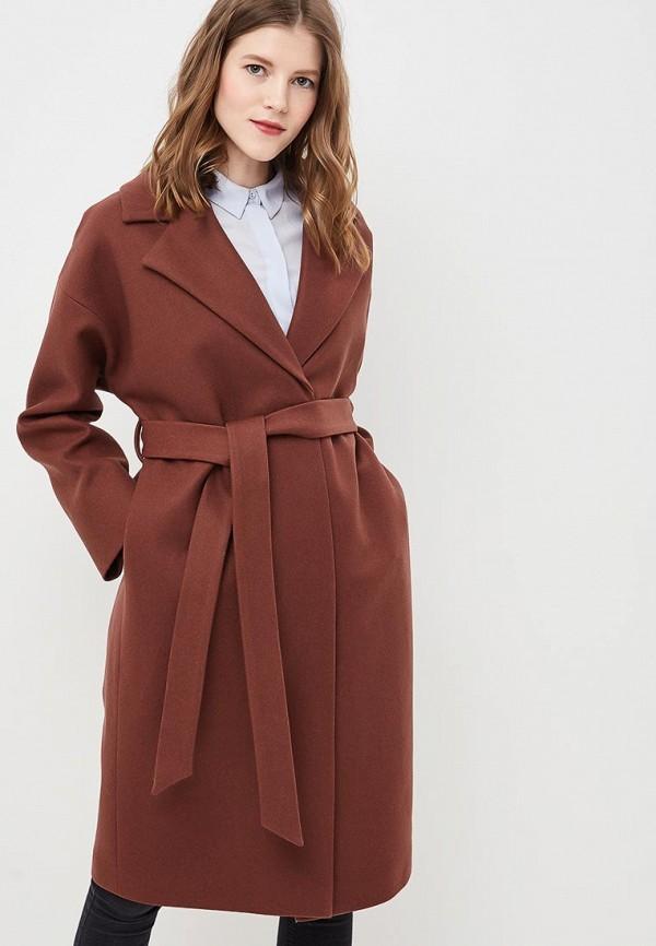 Пальто Ruxara Ruxara MP002XW13YZK пальто ruxara ruxara mp002xw0no3z
