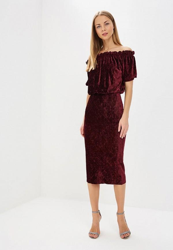 Платье Ruxara Ruxara MP002XW13YZM платье ruxara ruxara mp002xw15hex