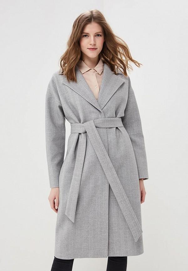 Пальто Ruxara Ruxara MP002XW13YZQ пальто ruxara ruxara mp002xw1goan