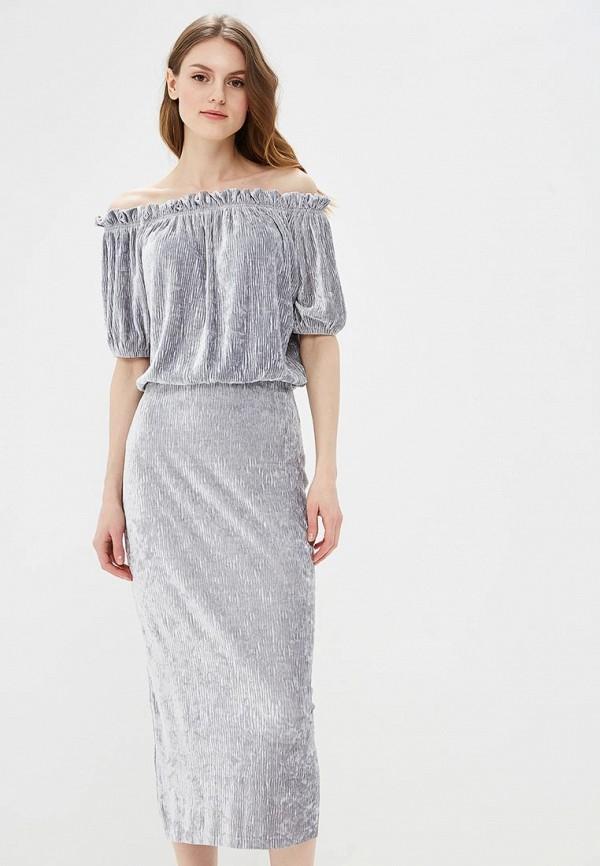 Платье Ruxara Ruxara MP002XW13YZW платье ruxara ruxara mp002xw0zzjs