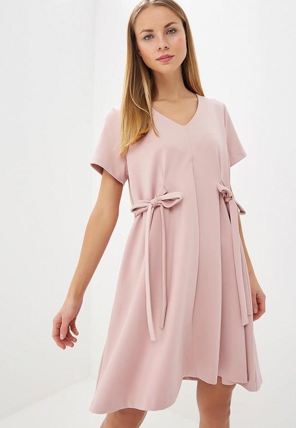 Платье Ruxara Ruxara MP002XW13Z00 платье ruxara ruxara mp002xw0zzjk