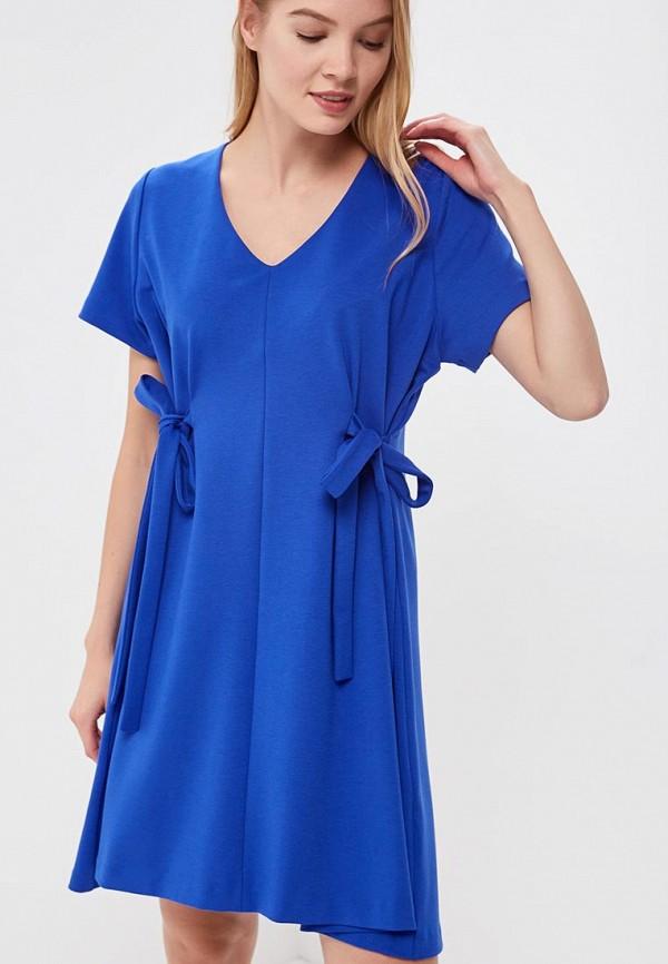 Платье Ruxara Ruxara MP002XW13Z02 платье ruxara ruxara mp002xw15hex