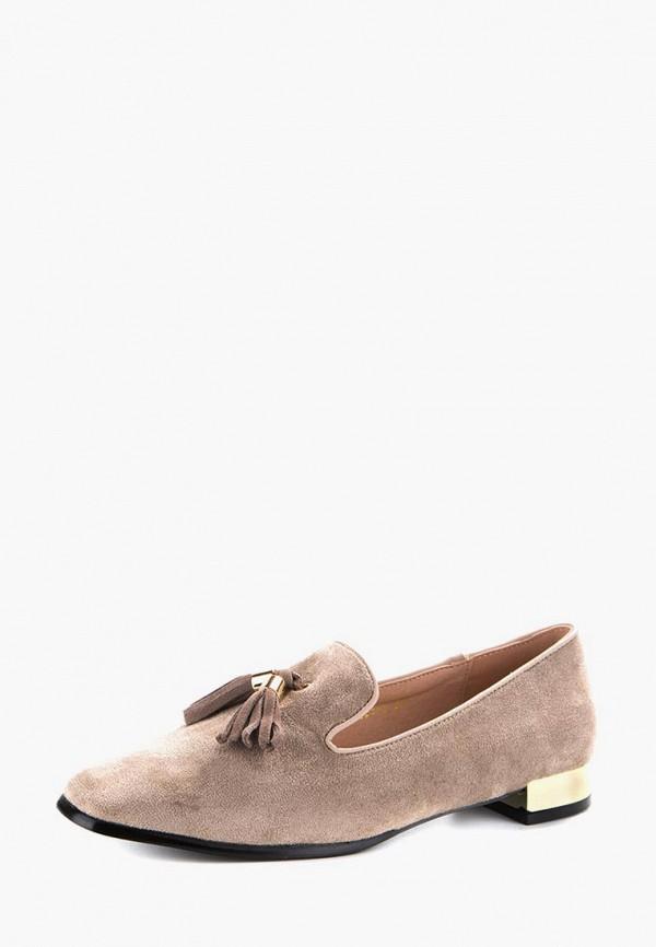 Лоферы Marco Bonne` Marco Bonne` MP002XW13Z3P adidas originals низкие кеды и кроссовки