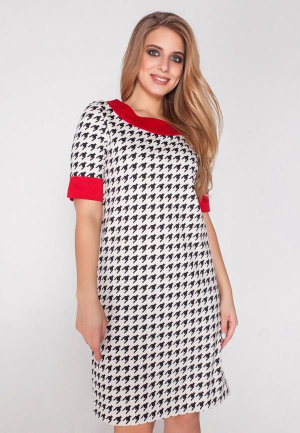 Платье Eliseeva Olesya Eliseeva Olesya MP002XW13Z7K платье eliseeva olesya eliseeva olesya mp002xw1c844