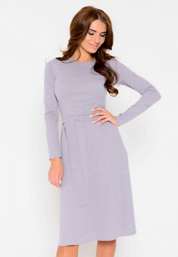 Платье Irma Dressy Irma Dressy MP002XW13Z87 платье irma dressy irma dressy mp002xw0txco