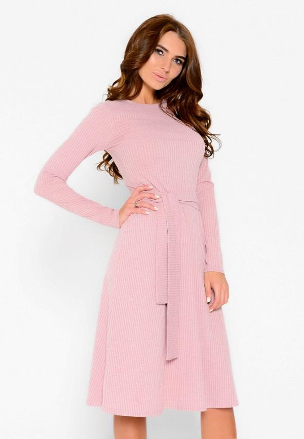 Платье Irma Dressy Irma Dressy MP002XW13Z88 платье irma dressy irma dressy mp002xw0txco