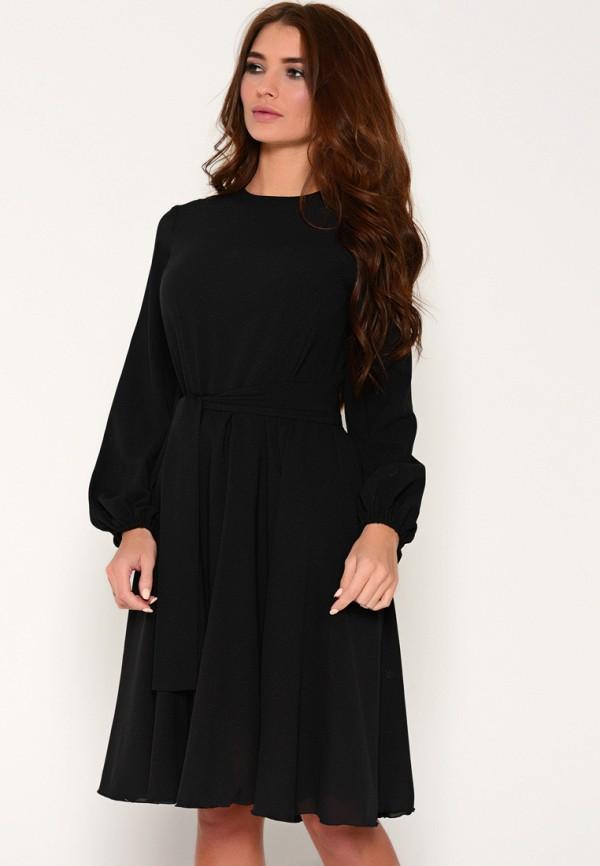 Платье Irma Dressy Irma Dressy MP002XW13Z89 платье irma dressy irma dressy mp002xw0txco
