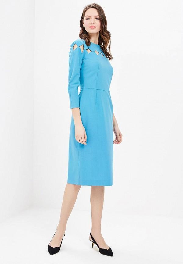 Платье Galina Vasilyeva Galina Vasilyeva MP002XW13ZA8 50pcs lot lf50a to252