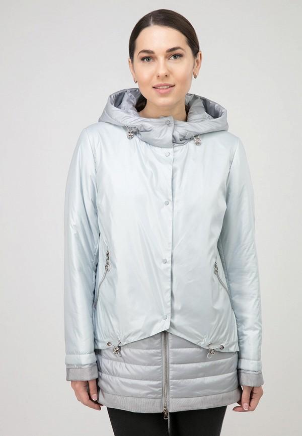 где купить Куртка утепленная Ostrich Ostrich MP002XW13ZEH по лучшей цене