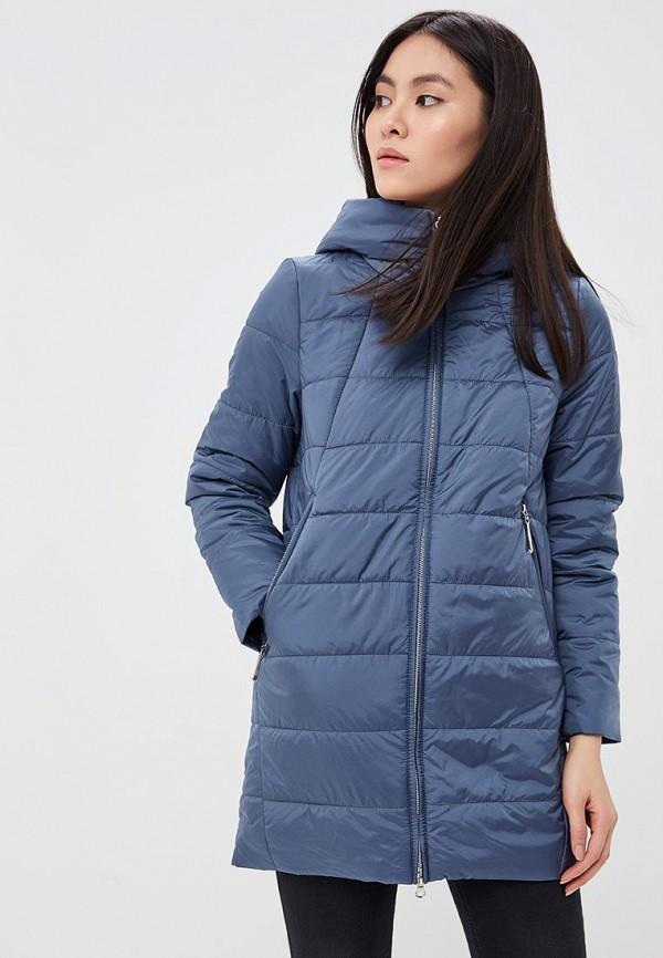 Купить Куртка утепленная Winterra, MP002XW13ZG0, синий, Весна-лето 2018