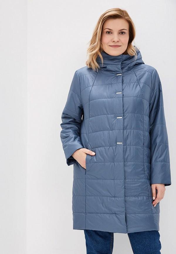Куртка утепленная Winterra Winterra MP002XW13ZG6