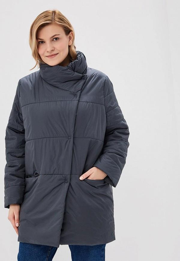 Купить Куртка утепленная Winterra, MP002XW13ZGG, серый, Весна-лето 2018