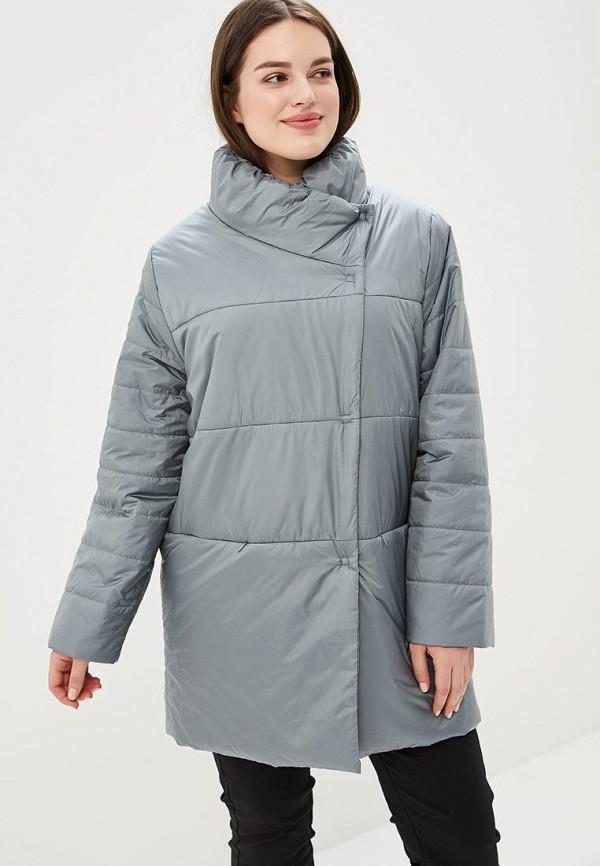 Куртка утепленная Winterra Winterra MP002XW13ZGI