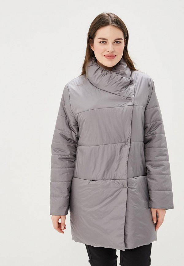 Куртка утепленная Winterra Winterra MP002XW13ZGJ