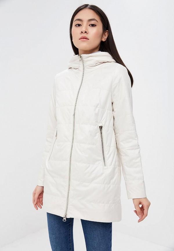 Куртка утепленная Winterra Winterra MP002XW13ZGT