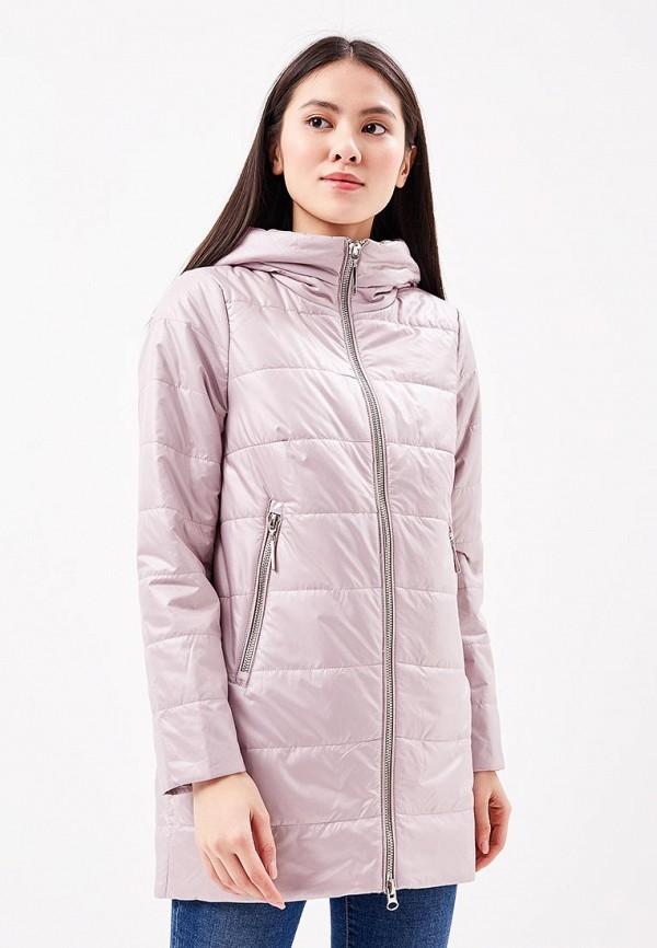 Купить Куртка утепленная Winterra, MP002XW13ZGU, розовый, Весна-лето 2018