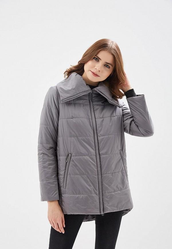 Куртка утепленная Winterra Winterra MP002XW13ZGZ