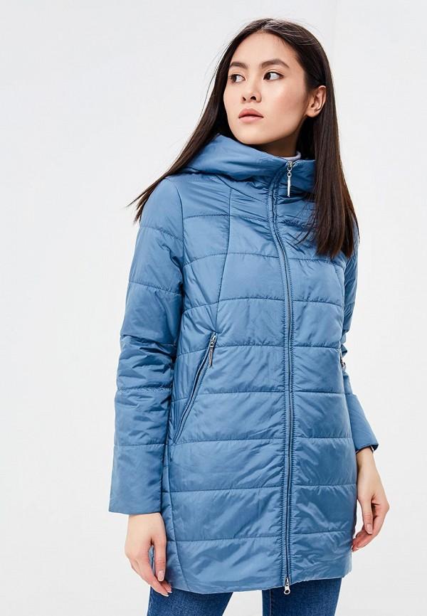 Куртка утепленная Winterra Winterra MP002XW13ZH1 куртка утепленная winterra winterra mp002xw1il7a