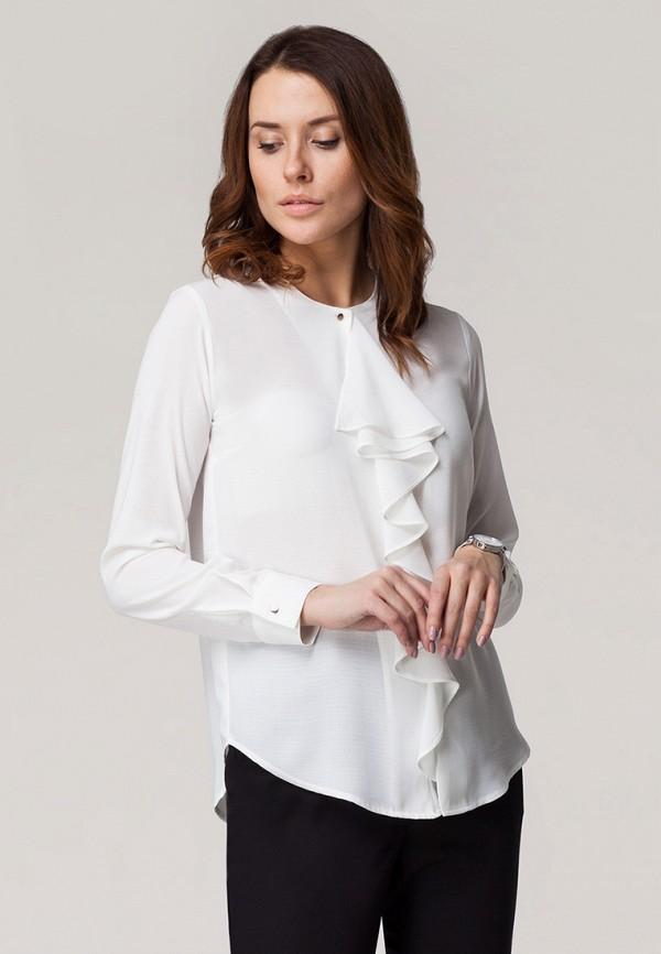 Блуза Vilatte Vilatte MP002XW13ZLP блуза vilatte vilatte mp002xw193g2