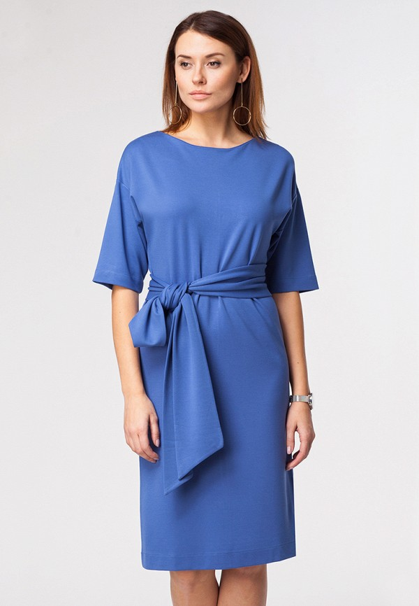 Платье Vilatte Vilatte MP002XW13ZSM платье vilatte vilatte mp002xw193ga