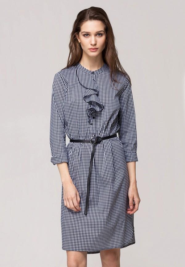 Платье Vilatte Vilatte MP002XW13ZSP платье vilatte vilatte mp002xw0dmuw