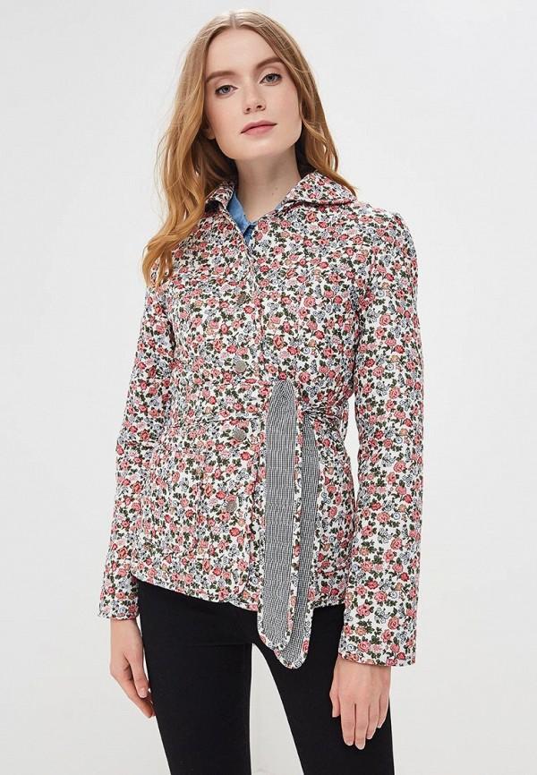 Куртка Holty Holty MP002XW1400O цены онлайн