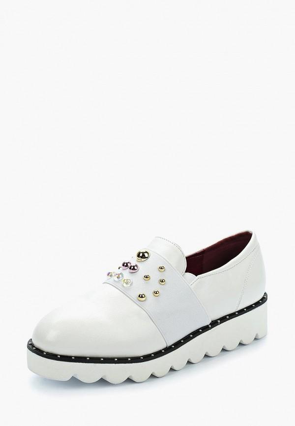 Ботинки Vivian Royal Vivian Royal MP002XW14025 ботинки vivian royal vivian royal vi809awaukc0