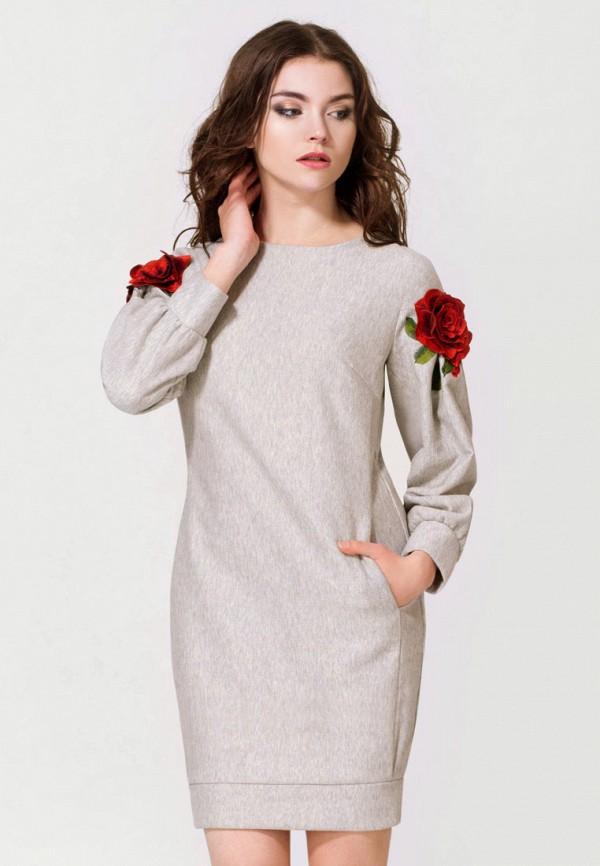 купить Платье Panda Panda MP002XW1402M дешево
