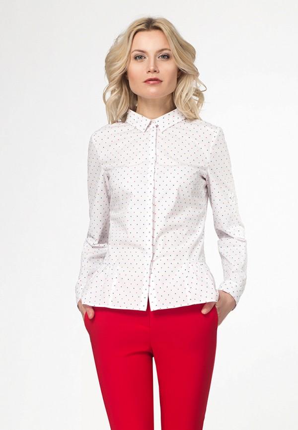 Блуза Panda Panda MP002XW1402R свитшот panda panda mp002xw0f4ye