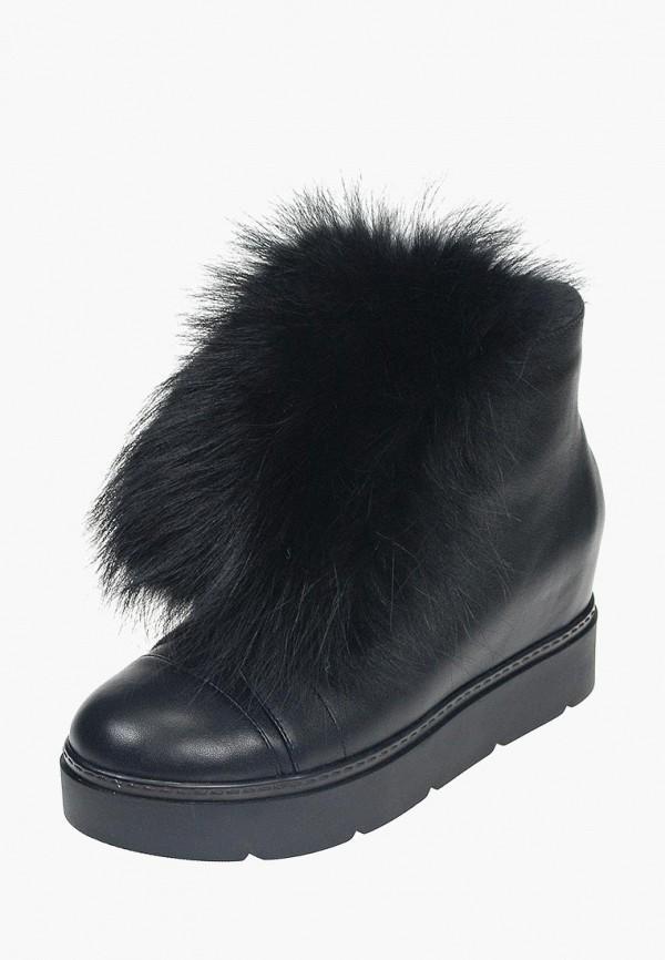 Ботинки Litvin