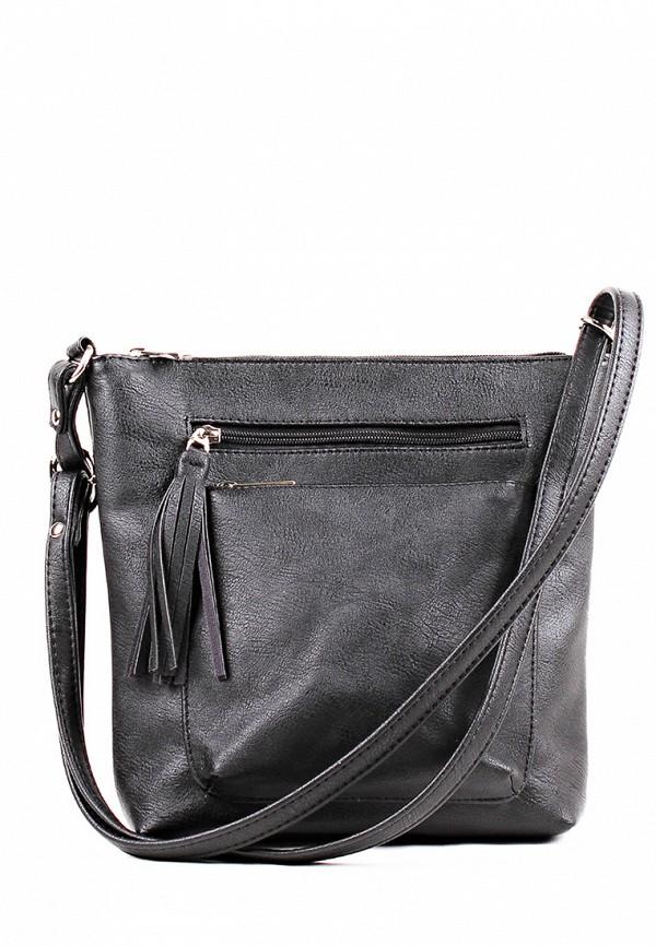 60040203554b Женские сумки через плечо Медведково купить онлайн в интернет ...