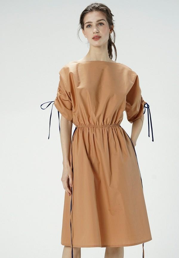 купить Платье Belka Belka MP002XW14078 по цене 3950 рублей