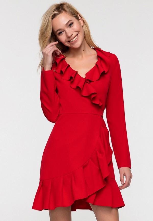 Фото - Платье Lezzarine Lezzarine MP002XW1407C юбка lezzarine lezzarine mp002xw18u0k