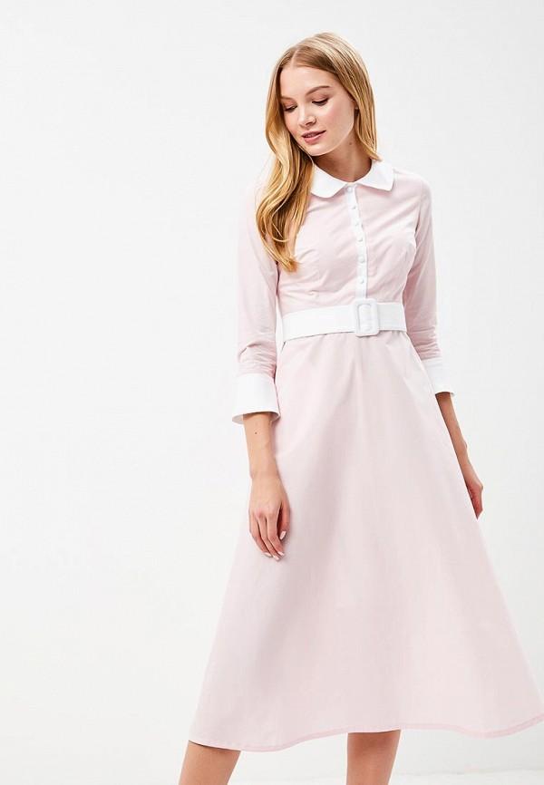 Платье Demurya Collection Demurya Collection MP002XW1409A платье demurya collection demurya collection mp002xw1409k