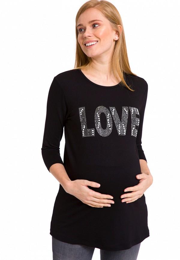 f7ca0ab8891b Одежда для беременных Lc Waikiki в Симферополе, купить Одежду - цены ...
