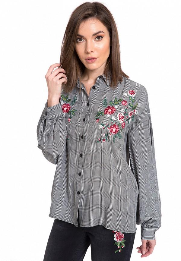 Блуза LC Waikiki LC Waikiki MP002XW140IB блуза lc waikiki lc waikiki mp002xg00a4z