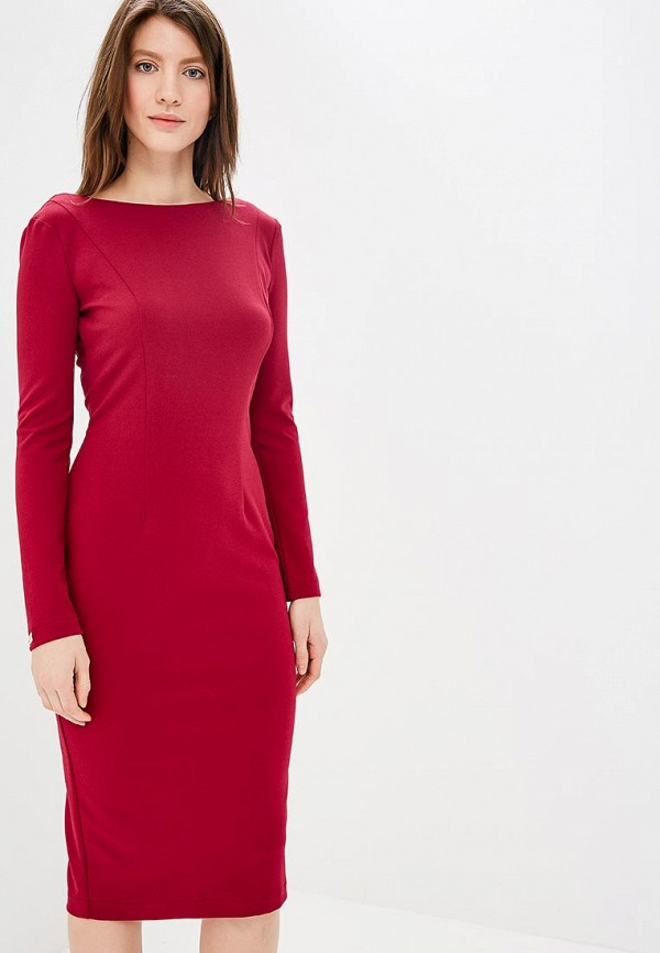 цена Платье Royal Elegance Royal Elegance MP002XW140LN онлайн в 2017 году