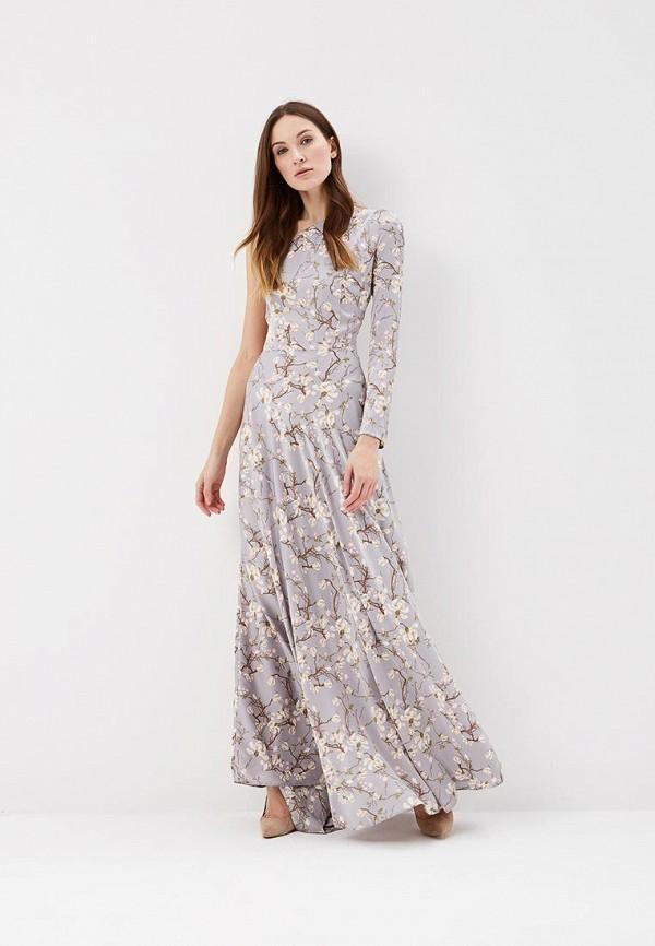 Платье Royal Elegance Royal Elegance MP002XW140LZ royal