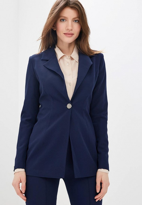 Жакет Royal Elegance Royal Elegance MP002XW140M3 плащ royal elegance royal elegance mp002xw140lj