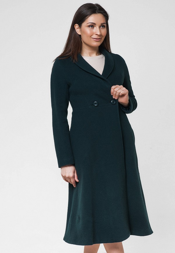 Пальто Florens
