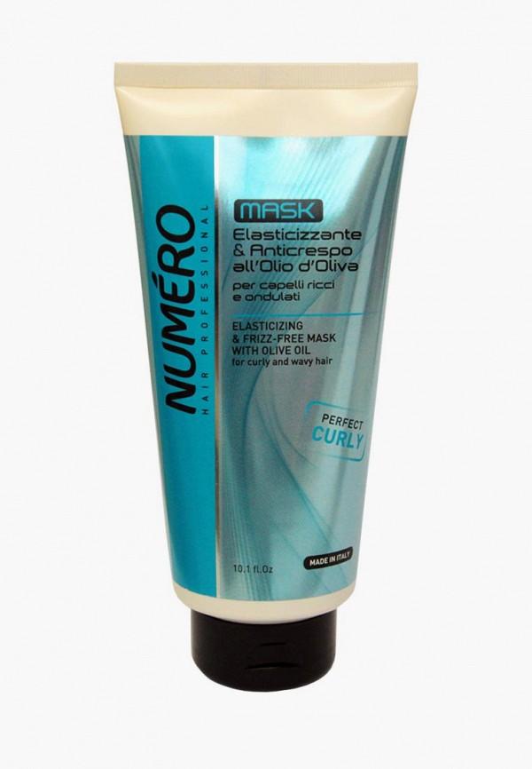 Маска для волос Brelil Professional Brelil Professional MP002XW140OG brelil professional маска крем для волос bb cream 24 x 30 мл