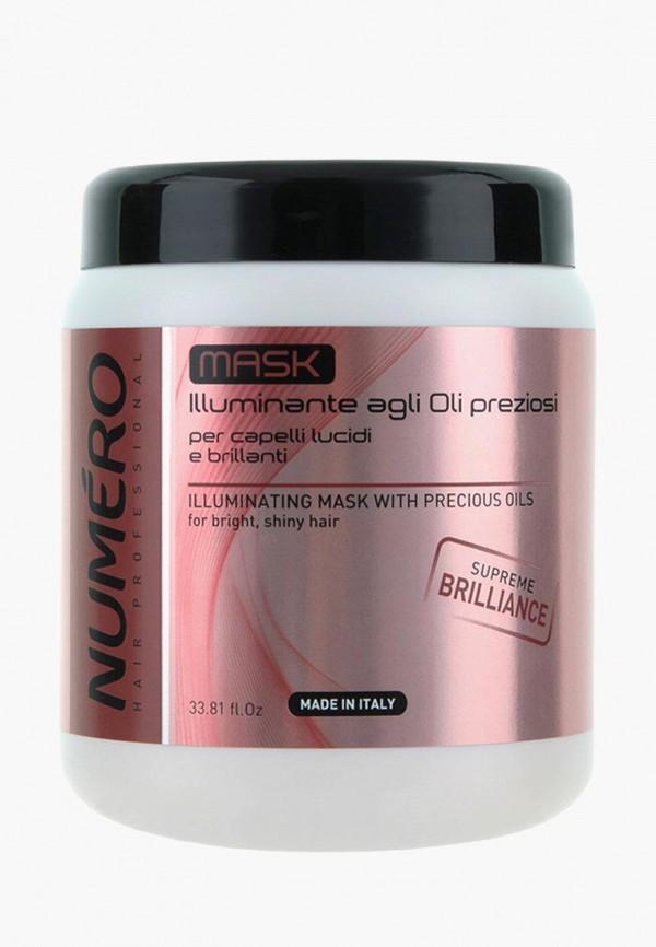Маска для волос Brelil Professional Brelil Professional MP002XW140OH