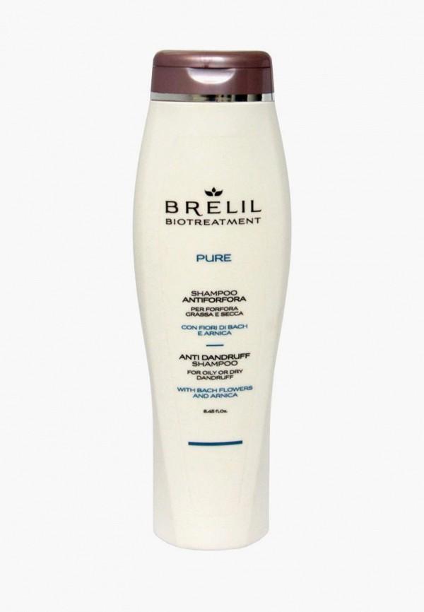 Шампунь Brelil Professional Brelil Professional MP002XW140PJ