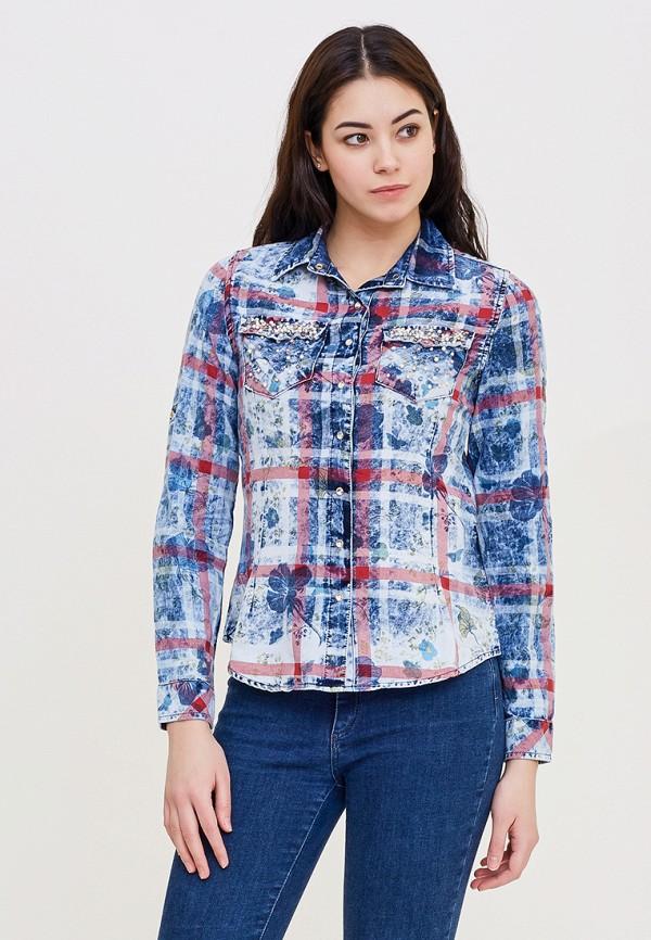 Рубашка DSHE DSHE MP002XW140U8 рубашка dshe dshe mp002xw19fr8