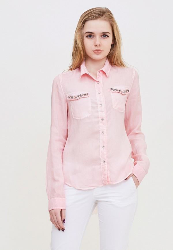 Рубашка DSHE DSHE MP002XW140UC рубашка dshe dshe mp002xw19fr6