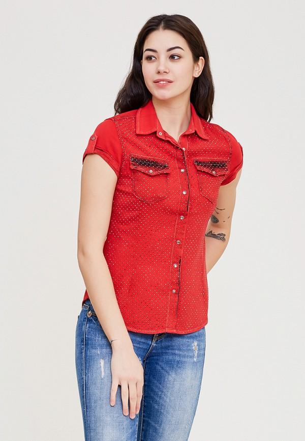 Рубашка DSHE DSHE MP002XW140UL рубашка dshe dshe mp002xw19fr6