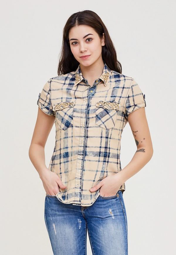 Рубашка DSHE DSHE MP002XW140UP рубашка dshe dshe mp002xw19fr6