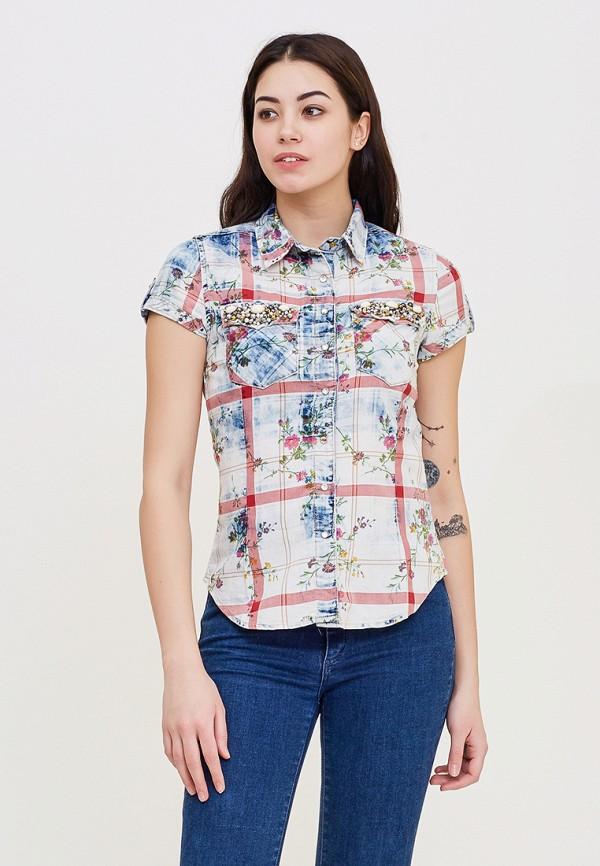 Рубашка DSHE DSHE MP002XW140UQ рубашка dshe dshe mp002xw19fr6